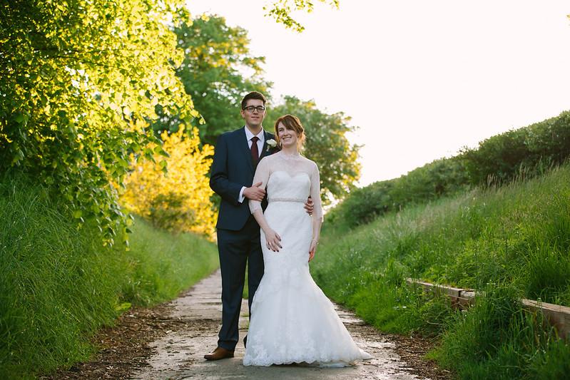 Steph and Joshua's Wedding 0991.JPG