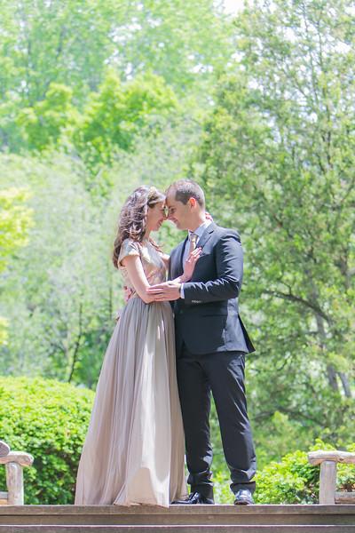 Ismael & Aida - Central Park Wedding-126.jpg