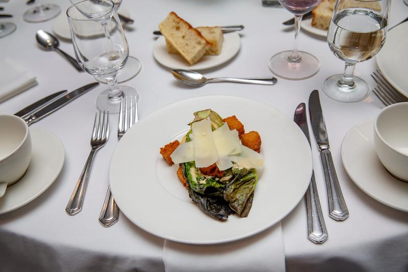 Rays Boathouse_Food_012.jpg