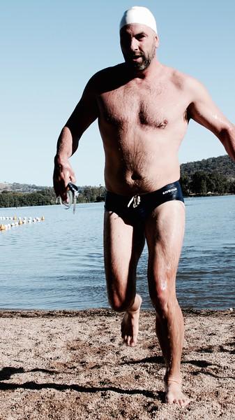 SC 2017-02-19 Canberra Swim 0.5, 2.5, 5km  - 9.jpg