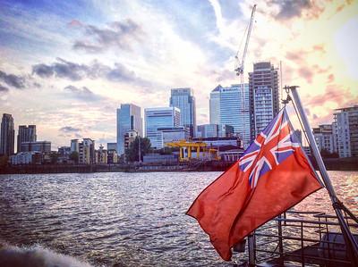 London 💂