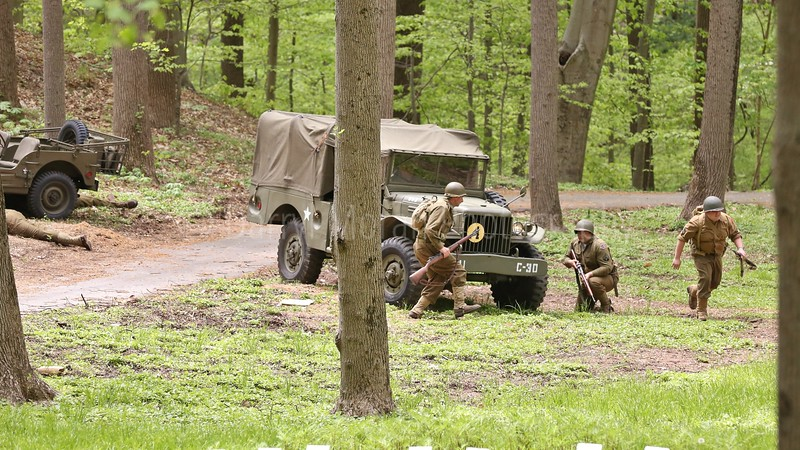 MOH Grove WWII Re-enactment May 2018 (1062).JPG