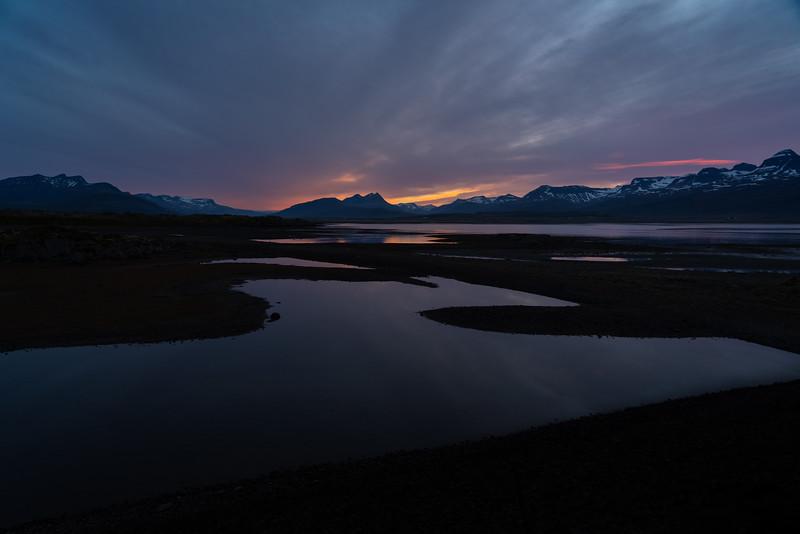 Iceland-793.jpg