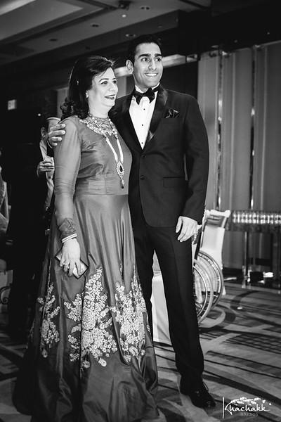 best-candid-wedding-photography-delhi-india-khachakk-studios_41.jpg