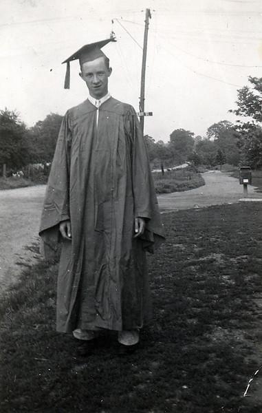 Graduate Cecil.jpg