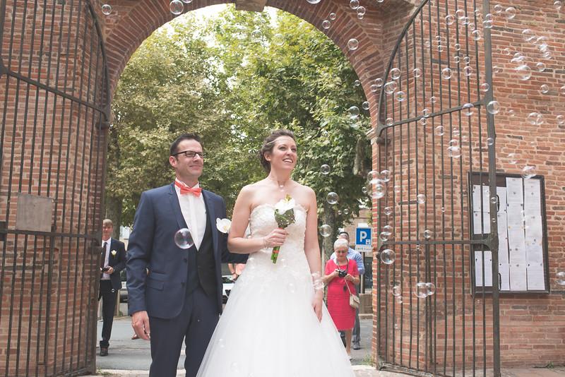 20170722-Emilie & Jerôme - Beautiful French Wedding-984.jpg