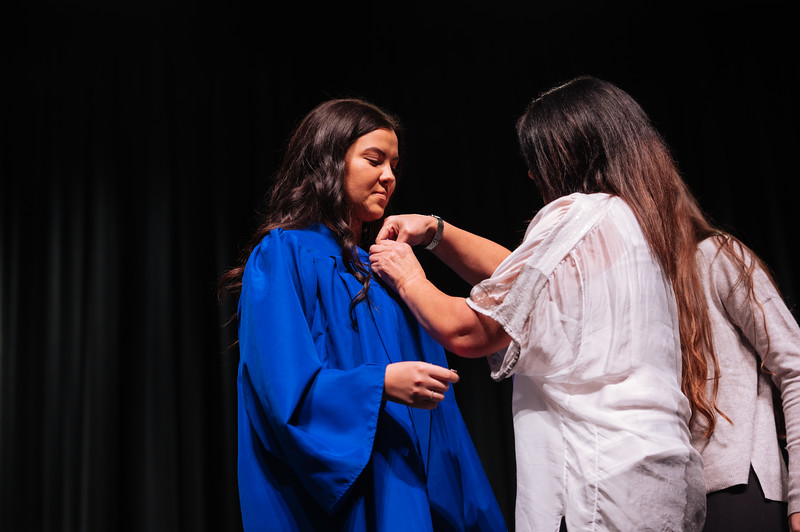 20191213_Nurse Pinning Ceremony-3304.jpg