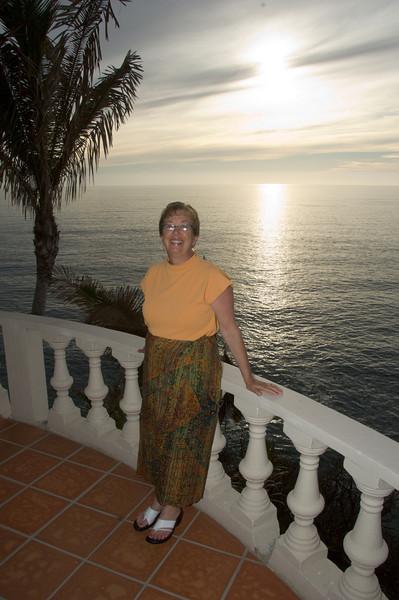 20070519_Mexico_228