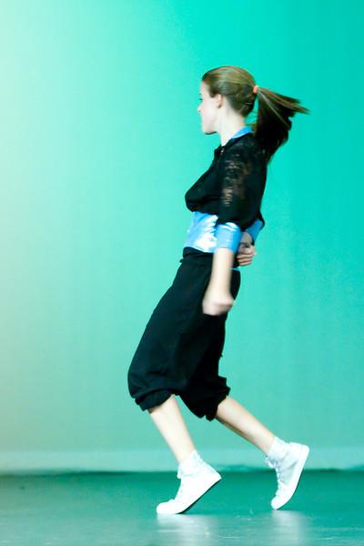dance_060212_117.jpg