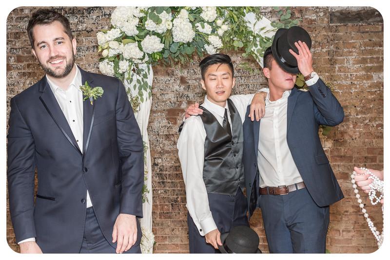 Laren&Bob-Wedding-Photobooth-239.jpg
