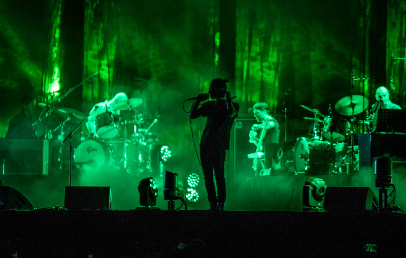 Radiohead 4.jpg