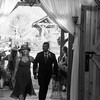 Alan and Samantha Wedding 201552-863