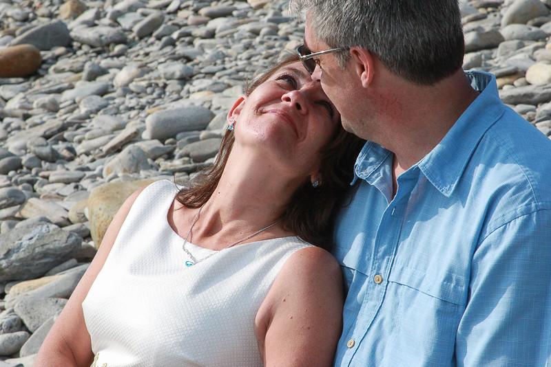 Angela and Brian-313.jpg