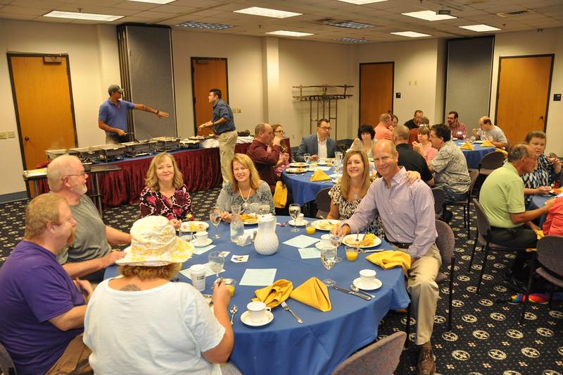 160917 Family Weekend Alumni Breakfast (18).JPG