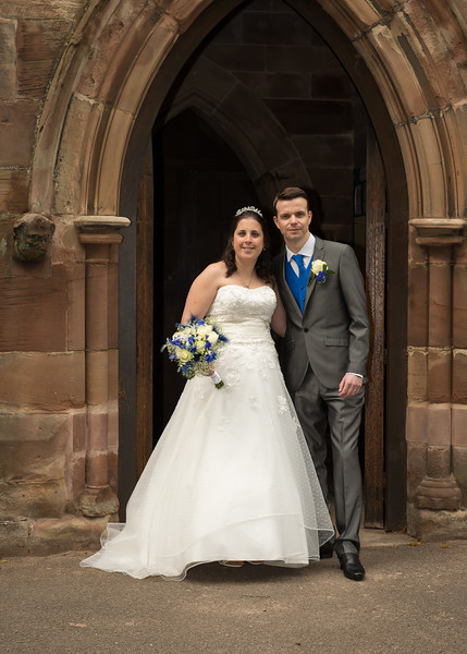 Jemma-Chris-staffordshire-wedding-photographer (217).JPG