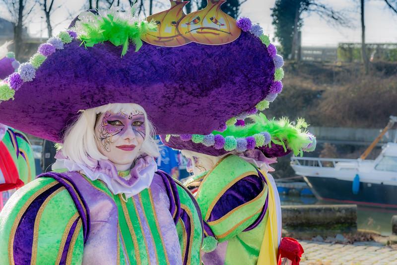 Carnaval-40.jpg