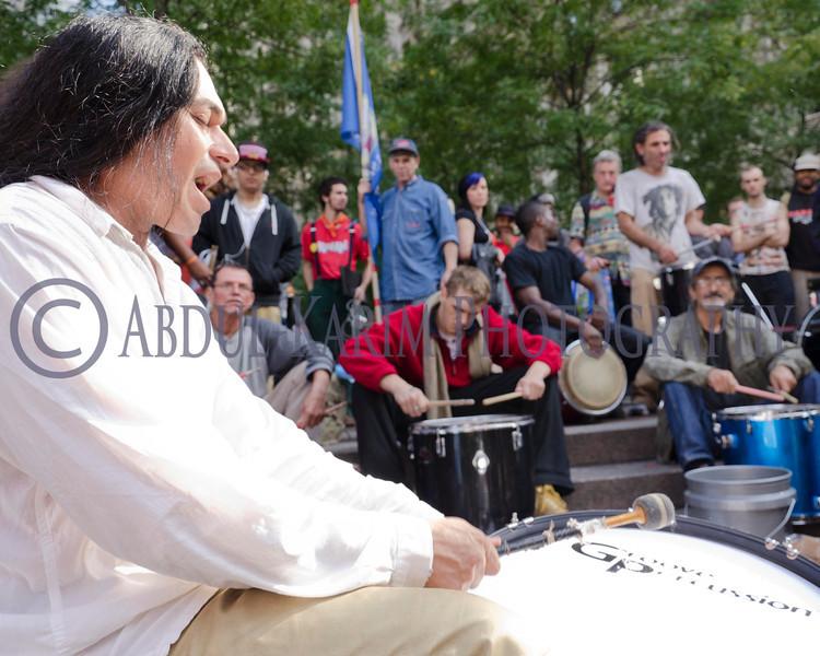 Occupy Wall Street0031.JPG