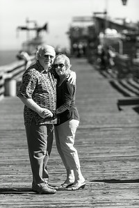 6505_d800b_Michael_and_Rebecca_Capitola_Wharf_Couples_Photography
