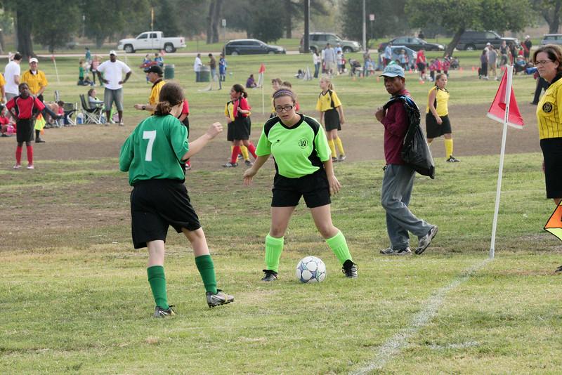 Soccer2011-09-17 11-05-59.JPG