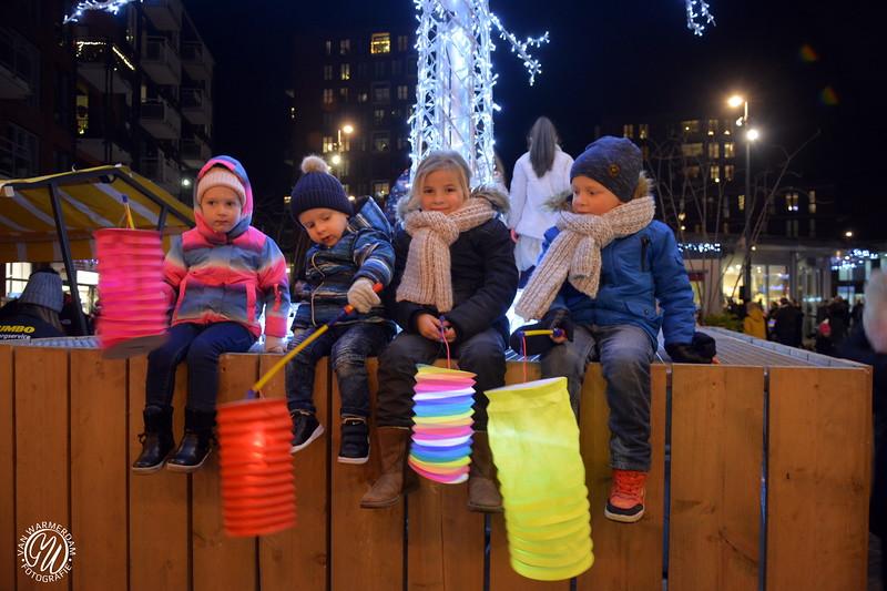 20181214 Lichtjesparade Oosterheem GVW_5045.jpg