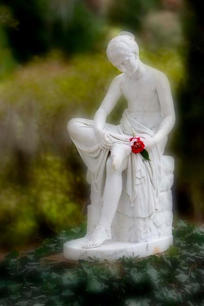 statue1edit.jpg