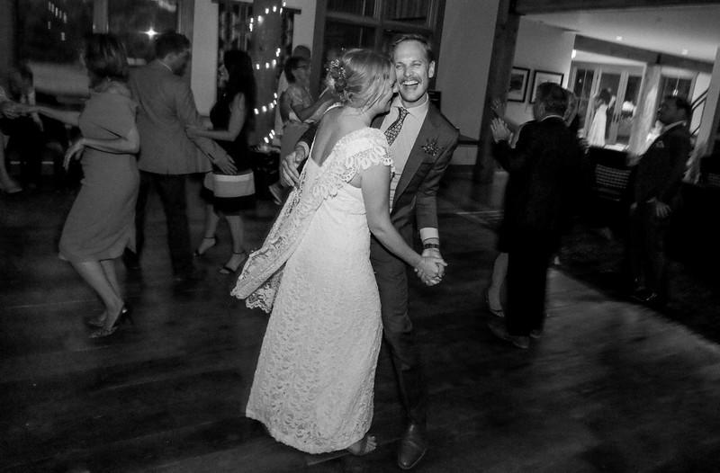 Wedding_Photographer_Trine_Bell_San_Luis_Obispo_Best_Wedding_Photographer_california_top-0002.jpg