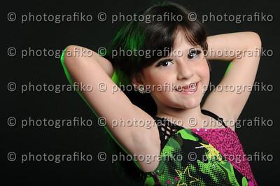pk2075 IsabellaMunoz