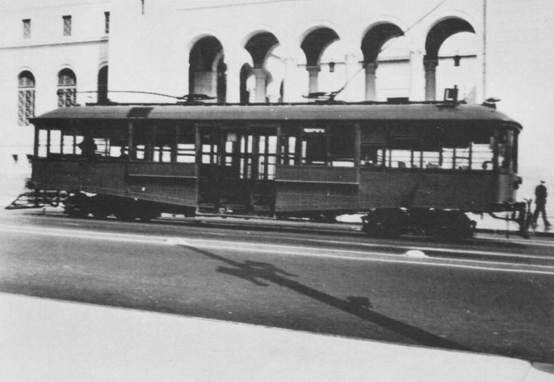 1929-OnTheRailsOfLosAngeles042.jpg