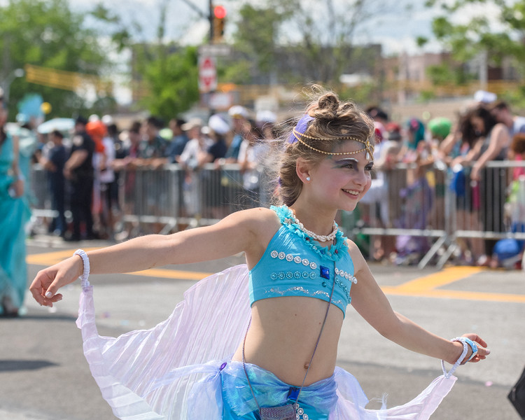 2019-06-22_Mermaid_Parade_0398.jpg
