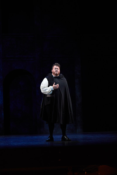 021219-kyop-rigoletto-second 49.jpg