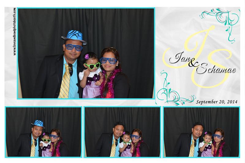 2014-09-20_163907.jpg