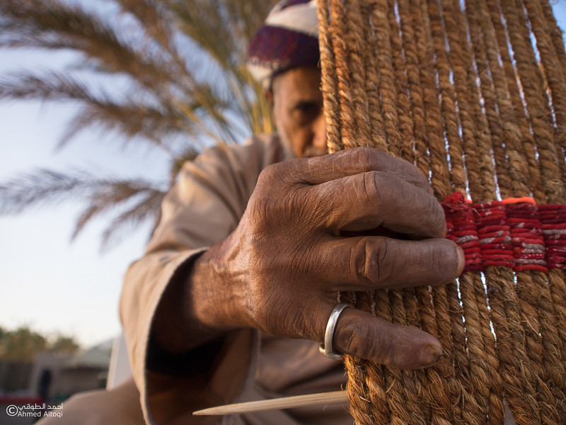 Traditional Handicrafts (356)- Oman.jpg