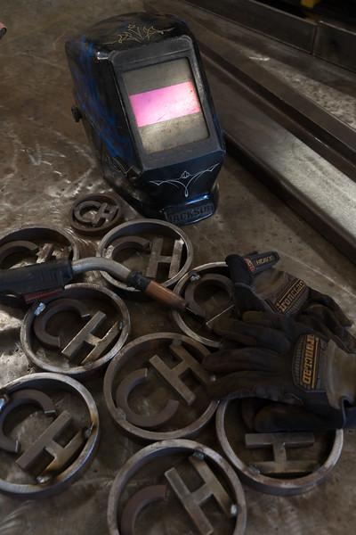 Anderson Ironworks-6.jpg