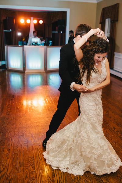 Le Cape Weddings_Jenifer + Aaron-639.jpg