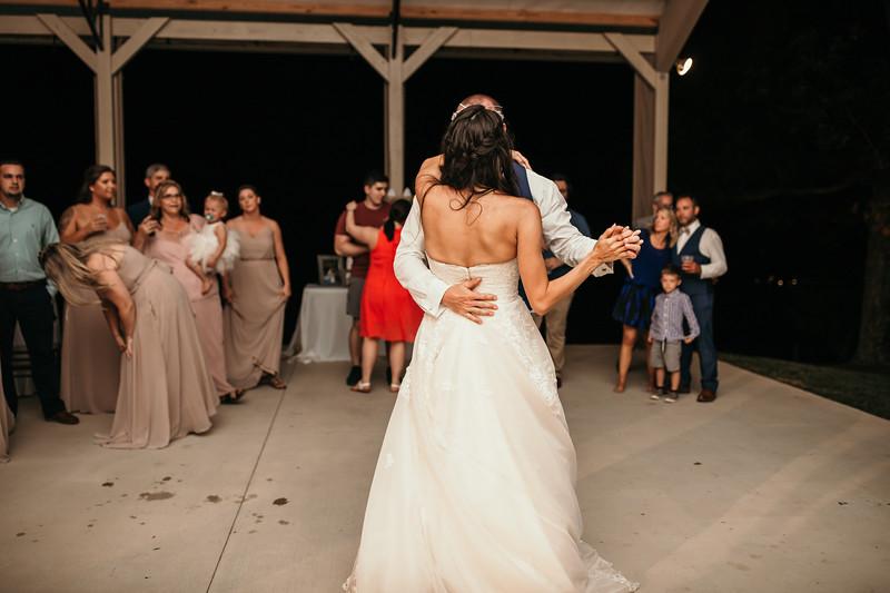 Goodwin Wedding-1452.jpg