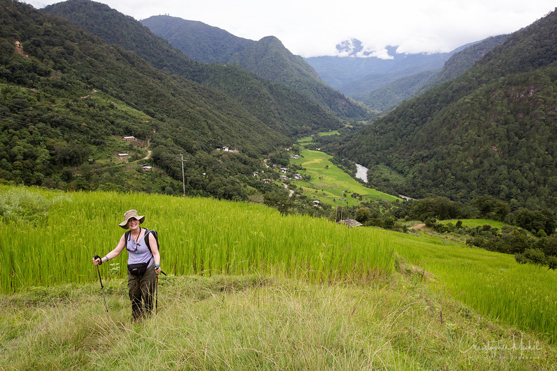 punakha-dzong_chorten-nebu_20120917_8645.jpg