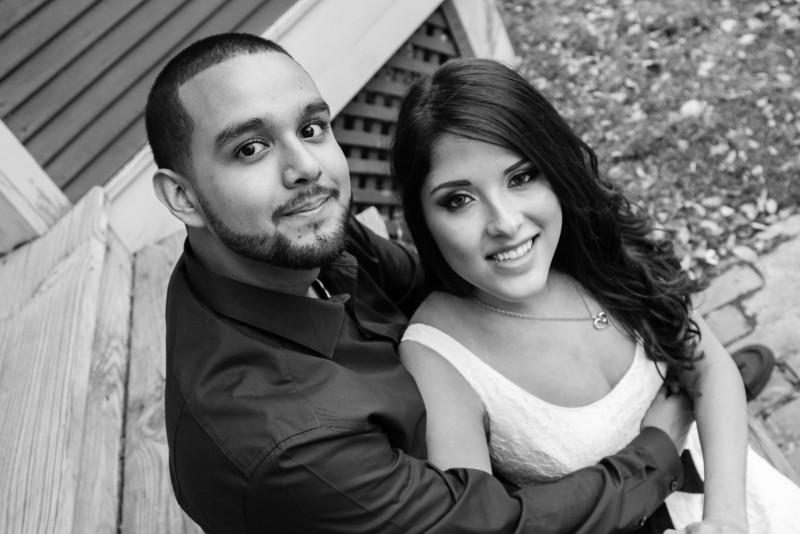 Jose and Mariana-3036.jpg