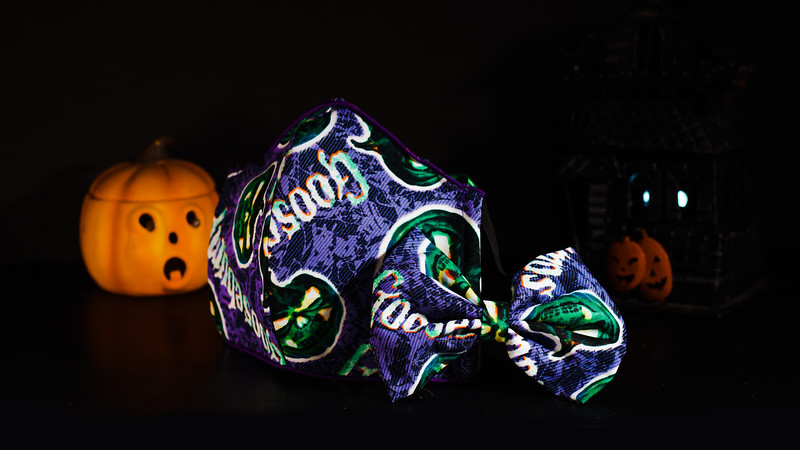 Mask-Bow-Giveaway00004.jpg