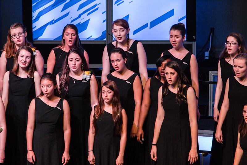 0909 Apex HS Choral Dept - Spring Concert 4-21-16.jpg