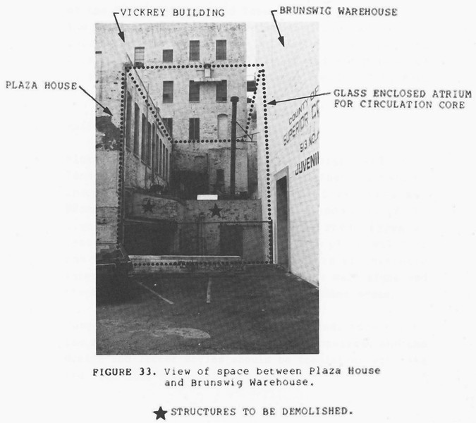 AntiqueBlockHistoricStructureReport-050.jpg