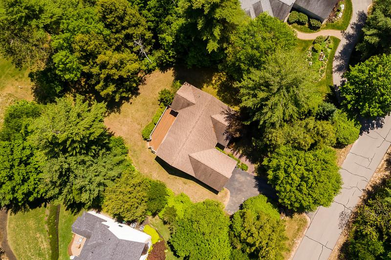 4-Aerial 4.jpg