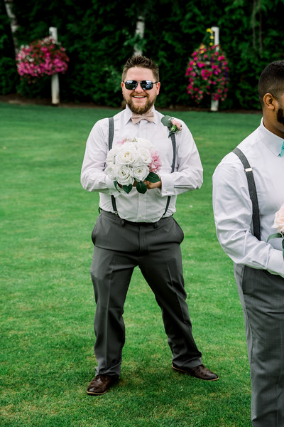 Dunston Wedding 7-6-19-416.jpg