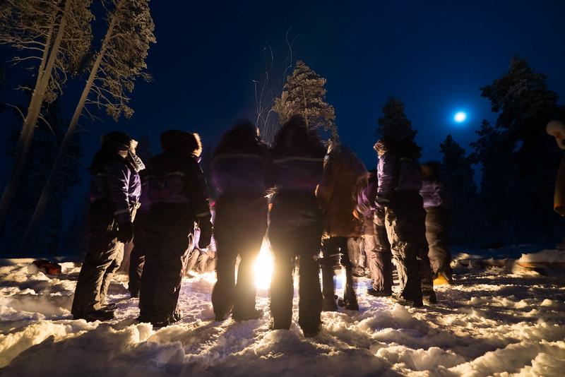 Finland_160117_130.jpg