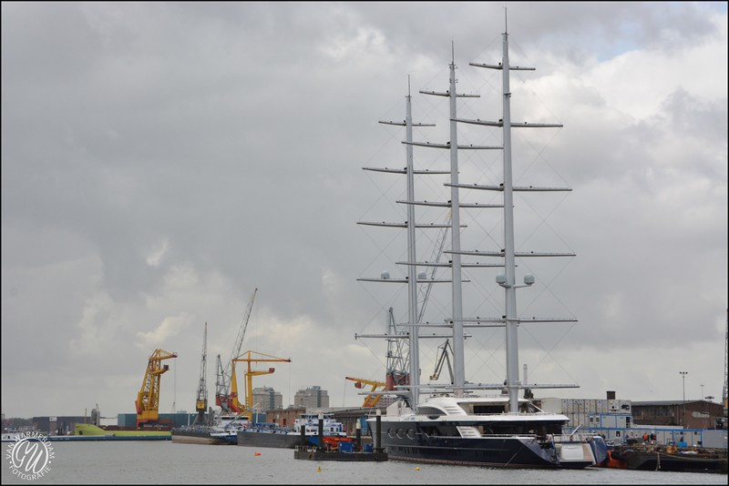 20170906 Rotterdam GVW_9713.JPG