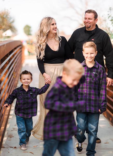 Alexandria Vail Photography Dart Family166.jpg