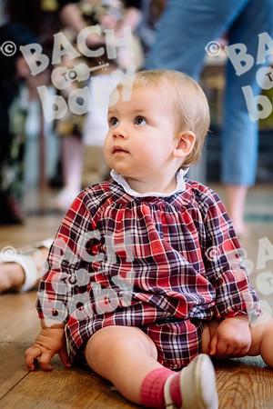 © Bach to Baby 2018_Alejandro Tamagno_Notting Hill_2018-07-10 019.jpg