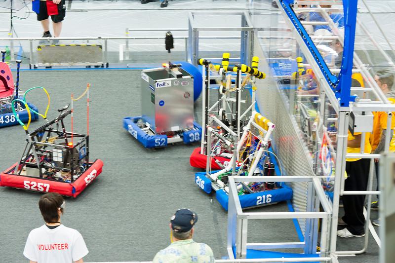 20140322 Andrew Robotics-9184.jpg