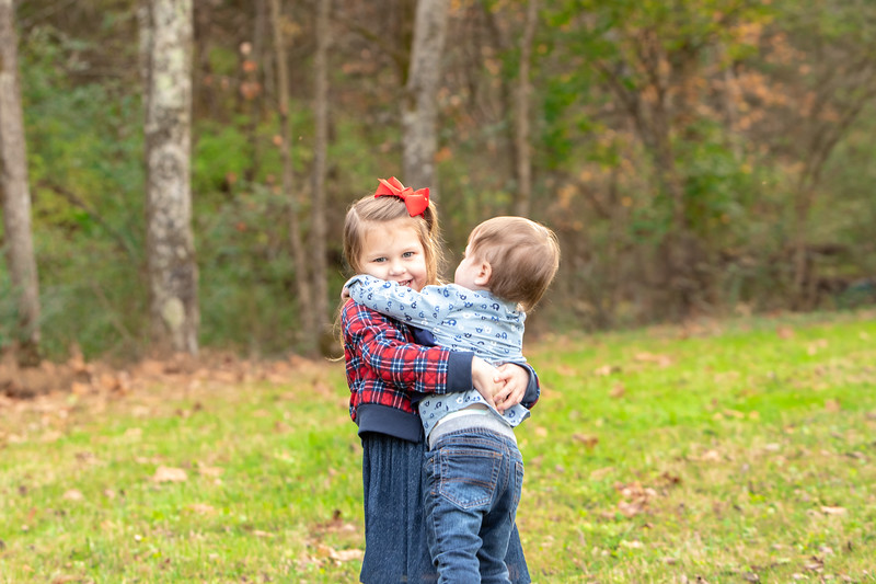 Maroof Family Fall Pictures-26.jpg