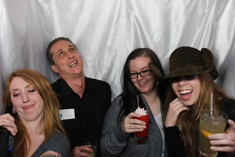 PhxPhotoBooths_Images_264.JPG