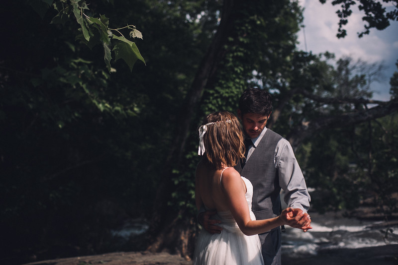 Pittsburgh PA WV Harpers Ferry MD DC Elopement Wedding Photographer - Ford 844.jpg